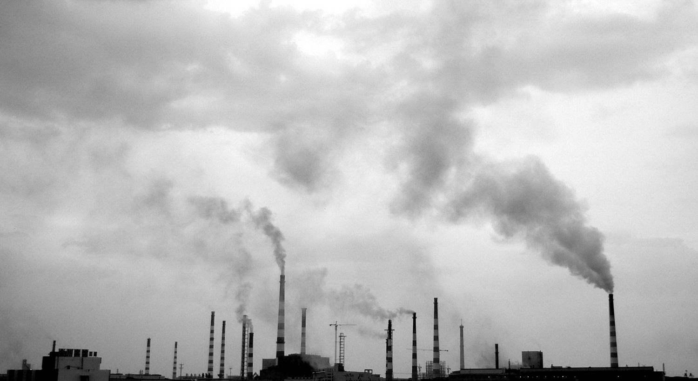 工业污染.jpg